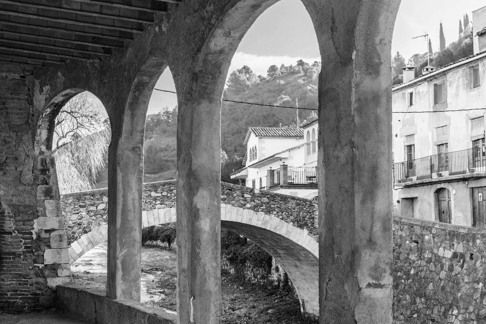 Casa rural amb tots els serveis a Porrera, al Priorat